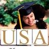 USA STUDY - Обучение в США