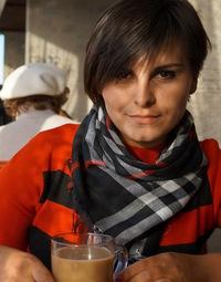 Kseniya Georgievna