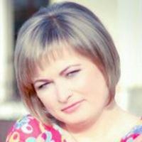 Марина Хоминич