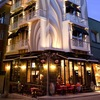 Hypnos Design Hotel Istanbul