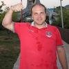 Denis Karakoz