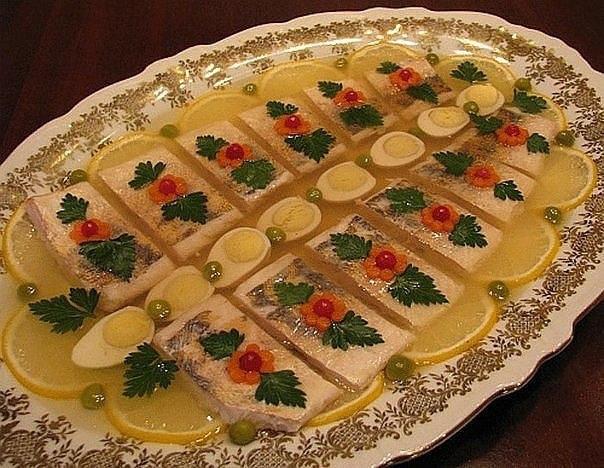 Рыба    и морепродукты - Страница 4 T4wiNiu_Hgg