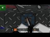 Блокада - Зомби - Мельница 4