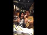 手机QQ视频_20150529234059