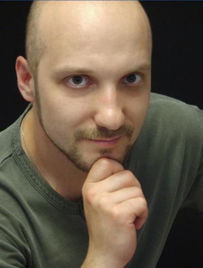 Даниил Песин