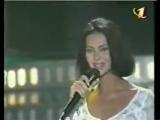 Наталья Лагода -  Катя-Катенька