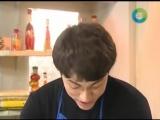 Даргинский хинкал «дагестанская кухня»