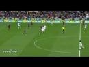 C Ronaldo Барселонаны мазақ етуде