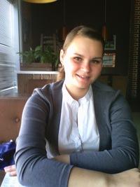 Вера Кузьменко