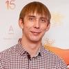 Sergey Sudakov