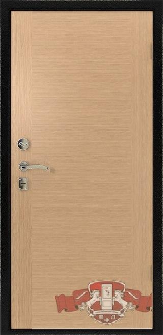 изготовление металлических технических дверей орехово