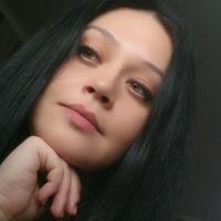Оксана Карнеева