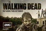Ходячие мертвецы / The Walking Dead