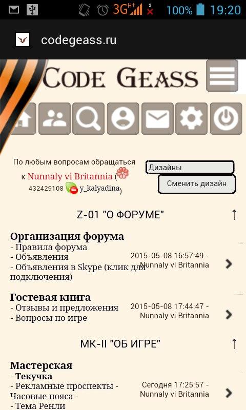 https://pp.userapi.com/c625317/v625317841/28f40/jCX5B32m9Cg.jpg