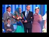Уральские Пельмени - Студенческая свадьба
