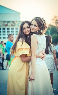 VKontakteUser160