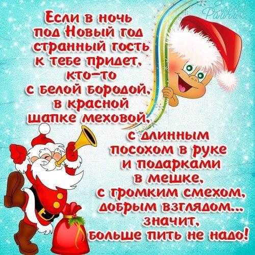 Фото №348190562 со страницы Ирины Весниной