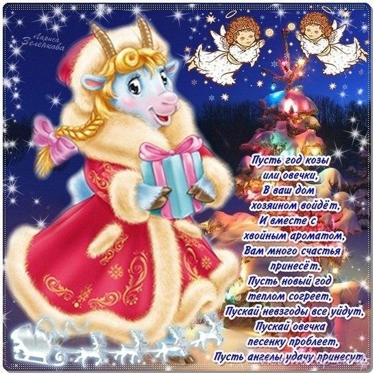 Фото №348362883 со страницы Дмитрия Балакина