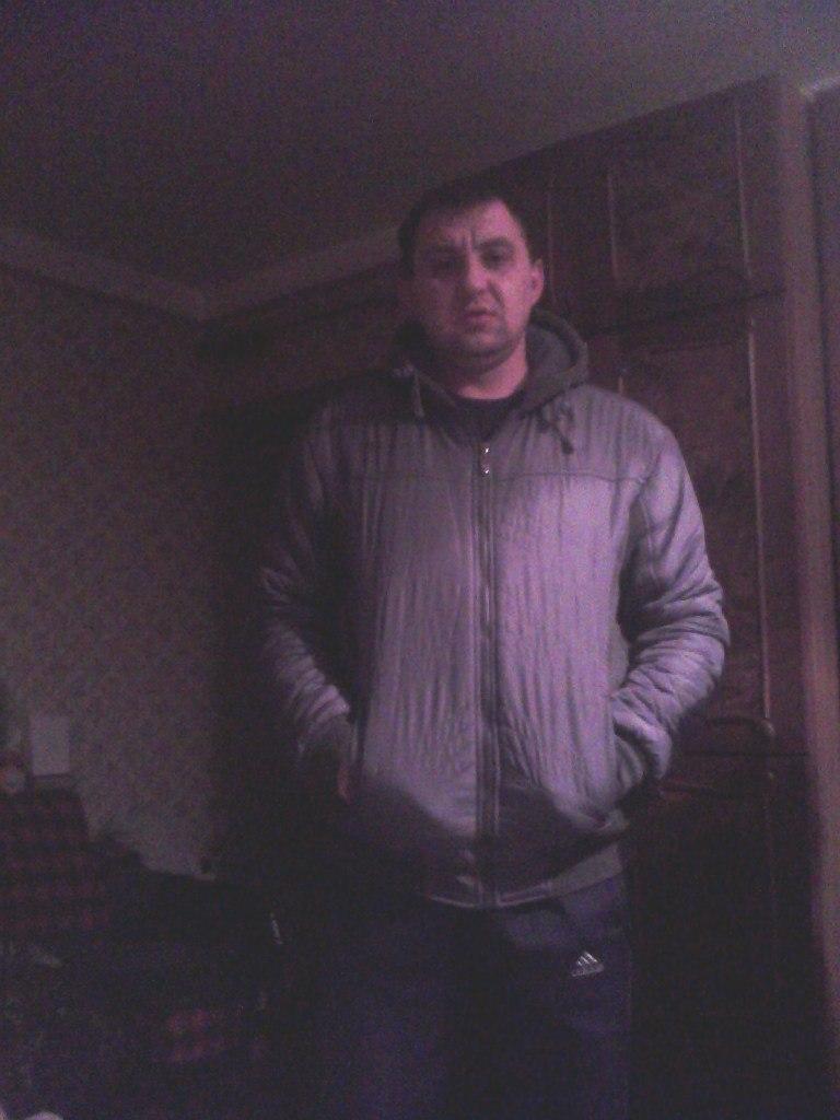 Павлик Ранжев, Шымкент - фото №1