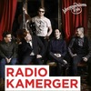 Radio Kamerger