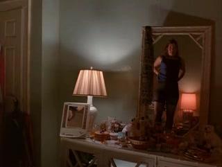 Все обо мне  All Over Me (США, 1997)