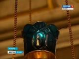 Сегодня православные верующие отмечают один из главных церковных праздников — Рождество Пресвятой Богородицы (ГТРК