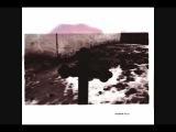 Ihsahn - On The Shores