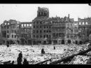 Guerre Froide - Demain Berlin ( coldwave france 1981 )