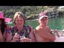 Отдых в Крыму Рыбачье