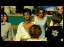 Непара - Другая семья ( официальный клип)