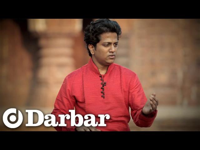 Raag Gaud Sarang   Kumar Mardur   Music of India