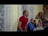Николас Кейдж танцует - Nicolas Cage dancing