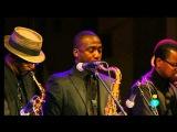 Abdullah Ibrahim &amp Ekaya - The Mountain Nisa Mississippi