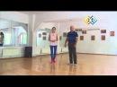 """""""Танцующий мир"""" (006) - Сальса"""