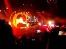 Slipknot Surfacing Mayhem Festival 2012 Даллас Dallas 10 07 12