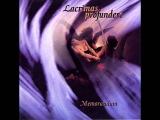 Lacrimas Profundere - Memorandum (Full Album)