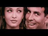 Dil Dooba Remix Ft. Akshay Kumar & Aishwarya Rai | Sweet Honey Mix
