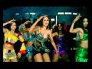 Saat Samundar Paar Bollywood Dance Remix Video Song DJ Remy