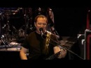 """Blue Oyster Cult - """"(Don't Fear) The Reaper"""" (Official Live Music Video - HD 1080p)"""