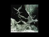 Zarathustra - In Hora Mortis (2006) full album