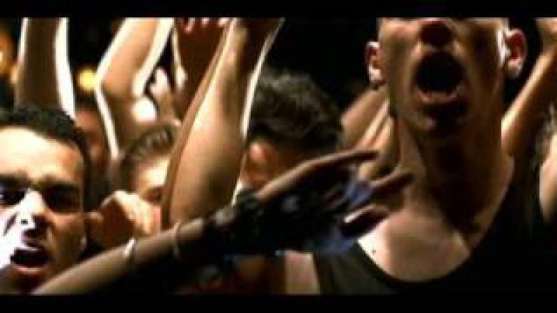 M O P Ante Up Remix ft Busta Rhymes Teflon Remy Martin смотреть онлайн без регистрации