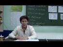 Адекватное питание. Новый взгляд на острые болезни. Лекция 8 - Замалеева Г. А