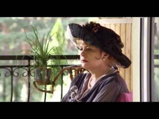 Причал любви и надежды 4 серия (сериал, 2013) Мелодрама Причал любви и надежды смотреть фильм онлайн