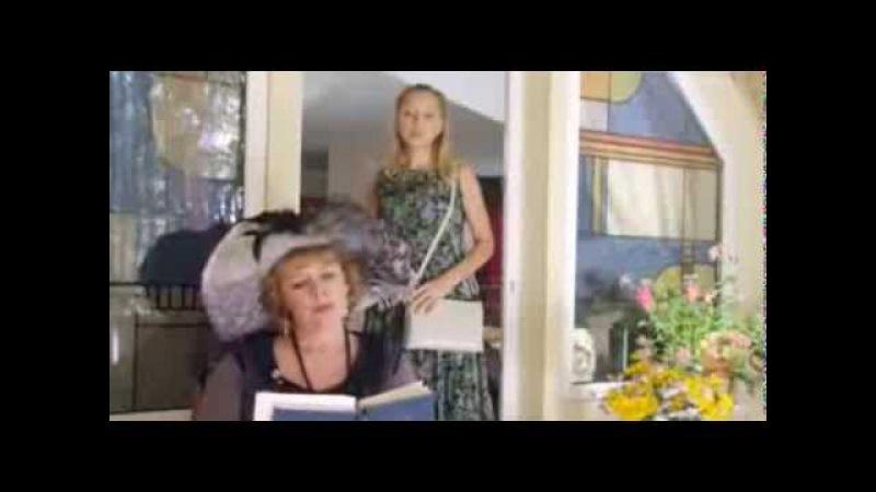 Причал любви и надежды 3 серия (сериал, 2013) Мелодрама Причал любви и надежды смотреть фильм онлайн