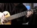 урок по гитарному бою (полная версия) проще простого!