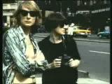Оберманекен - Резидентка Моссада (клип, 1995)