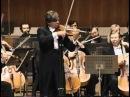 Tchaikovsky Violin concerto Tretyakov RNO Pletnev 1994