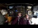 Deep/Bass/Garage House LIVE Mix 2014 By Joni Boi