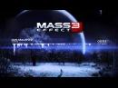 Mass Effect 3 Soundtrack - Das Malefitz by Faunts