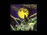 ULVER - Nattens Madrigal- Aatte Hymne til Ulven i Manden (Full Album)  1997